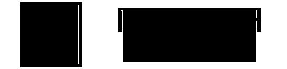 logo Металлические перила и их преимущества
